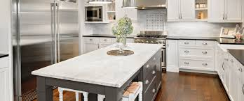 professional kitchen cabinet refacing