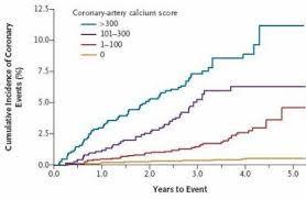 Heart Attack Chart Calcium Score Chart Heart Attack Risk Heart Disease Heart