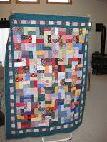Alycia Quilts: Heartbeat Quilting Quilts of Valor & There is a group that meets in Spokane WA at Heartbeat Quilting  (http://www.heartbeatquilting.com/) that makes Quilts of Valor. Adamdwight.com