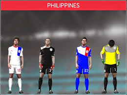 2018 suzuki cup.  suzuki update philippine 2015 lgr kits for 2018 fifa world cup qualifiers donu0027t  forget to credit this link and myself so i can continue make new updated  inside suzuki cup a