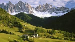HD Mountain Wallpapers - Top Free HD ...