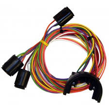 ford duraspark ignition harness we make wiring that easy! ford duraspark wiring harness ford duraspark ignition harness