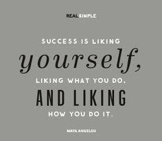 Quotes About Not Liking Yourself Best of 24 Best Our Favorite Quotes Images On Pinterest Favorite Quotes