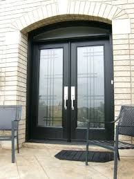 iron and glass front doors medium size of the front door company iron doors wrought iron door grill suppliers exterior iron and glass exterior doors