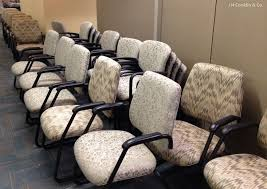 reupholster office chairs. Office Task Chairs Reupholstered Reupholster