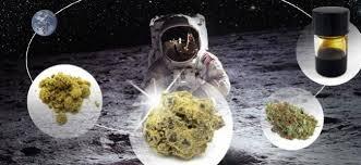 Making Moon Rocks