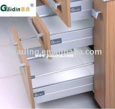 kitchen drawer replacement kitchen cabinet drawer hardware info in ideas 2 plastic replacement kitchen drawer kits