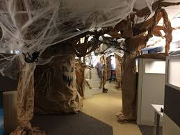 office halloween ideas.  Halloween Halloween With Office Ideas