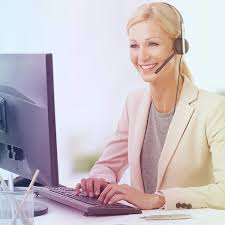 diploma in office admin and customer service istudy diploma in office admin and customer service