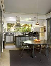 atlanta vintage galvanized with metal bar stools and counter stools4 leg kitchen industrial starck corrugated door