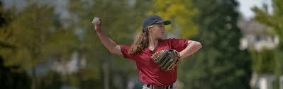 Softball Pitching Limits Orthonebraska