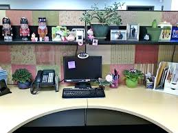 Cubicle Design Ideas Chic Inspiration Office Cubicle Decorating Ideas  Incredible Decoration Best About Office Cubicles On Work Cubicle Design  Ideas ...