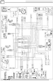 polaris rush wiring diagram polaris free diagrams inside polaris atv service manual free download at Free Polaris Wiring Diagram