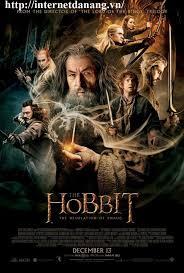 892b c c4222cd52bd5b6 el hobbit hobbit art