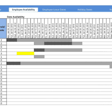 free excel gantt chart template download excel spreadsheet gantt chart template wolfskinmall with gantt