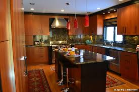 custom kitchen cabinets charlotte nc. Simple Charlotte Kitchen Cabinets Charlotte Nc Intended Custom Vnapartmentinfo