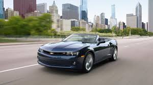 2014 chevrolet camaro coupe configurations - 28 images - 2014 ...