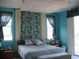 Curtains And Drapes For Bedroom Ideas 3