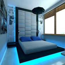 Adult Bedroom Designs New Decoration