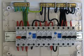 domestic switchboard wiring diagram wiring diagram and domestic switchboard wiring diagram diagrams
