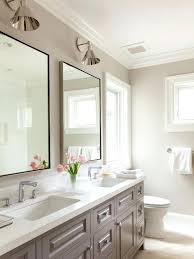bathroom remodeling boston ma. Boston Bathroom Remodeling Bath Ma Neutral Ideal Remodel R