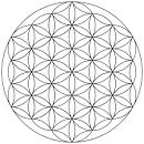 Resultado de imagen de simbolo en geometria
