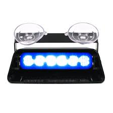 spitfire emergency light. amazon.com: whelen spitfire ion super-led dash light - blue: automotive emergency