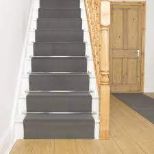 Carpet Options For Stairs Tips To How To Choose A Stair Carpet Runner Wwwasamonitorcom