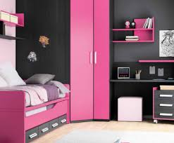 Kids furniture ideas Decorating Dornob Compact Colorful Kids Room Design Ideas By Kibuc
