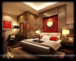 Master Bedroom Design 1000 Ideas About Master Bedroom Design On Pinterest Master For