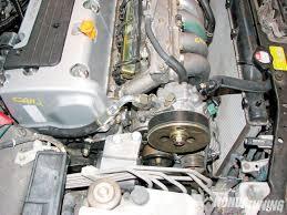 honda accord k24 engine swap honda tuning magazin OEM Honda Small Engine Parts htup 1007 07 o honda accord k24 engine swap motor view