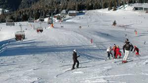 Apertura impianti sciistici 15 febbraio: tutti in pista in Emilia Romagna -  Cronaca - ilrestodelcarlino.it
