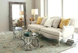area rug in living room nice living room rug placement and area rugs living room placement