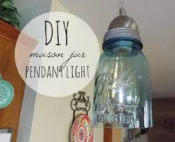 mason jar pendant light outstanding diy mason jar pendant light have a little faith blog