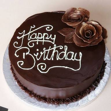 Hasil gambar untuk kue ulang tahun