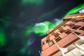 Northern Lights Motel The 10 Best Northern Lights Hotels In Norway In 2020