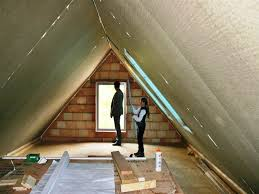 Attic Remodeling Ideas Attic Bedroom Remodels Attics Converted Into Master Bedroom Attic