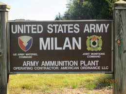 Underground Military Bases For Sale Tennessee Military Bases Militarybasescom Us Military Bases