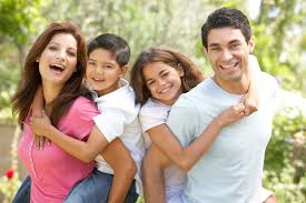 Image result for pictures of family