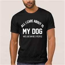 Crazy Dog T Shirt Size Guide Rldm