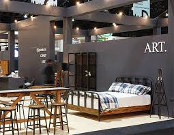 top furniture makers. An Event Renowned For Featuring Top Furniture Makers And Design Talents From Thailand Overseas, TIFF Is Organized Annually By The Department Of I