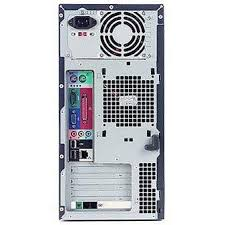 laptop motherboard components diagram wiring diagram for car engine jamesdodds wordpress further fc motherboard diagram additionally laptop motherboard ponents and their functions in addition dell