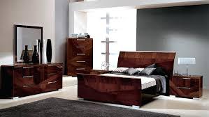 Lacquer bedroom furniture Black Lacquer Lacquer Bedroom Furniture Modern Innovative Lacquer Bedroom Set Modern Lacquer Bed Lacquer Bedroom Furniture Otherdamonbinfo Lacquer Bedroom Furniture Cream Lacquer Bedroom Furniture White