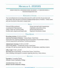 Recruiting Assistant Resume Sample Assistant Resumes Livecareer