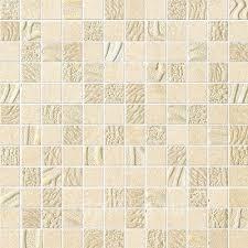 fKRP Meltin Sabbia Mosaico 30,5x30,5 <b>мозаика</b> от <b>Fap</b> Ceramiche ...