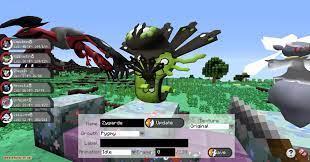 Pokemon HD: Pokemon Go Mega Mod Download
