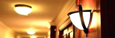 s indoor motion lights sensor homebase