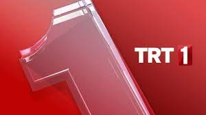 TRT1 İki Dizisini Resmen Bitirdi! Milyonlar Şok İçinde Kaldı, Kimse Bu  Kararı Beklemiyordu! Tek Tek Finale Gidecekler… - Haberler Ankara
