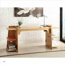 funky office desks. funky office furniture melbourne luxury fice desk sydney desks a