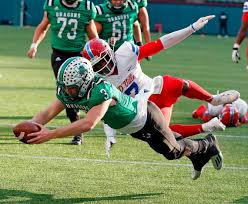 Texas high school football picks, predictions for championships   Fort  Worth Star-Telegram